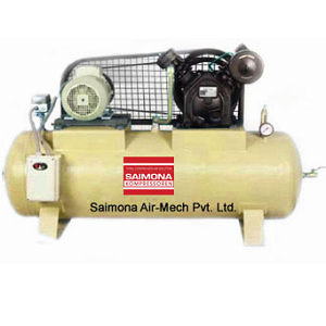 Air Compressor Manufacturers Suppliers Amp Exporters Of Air