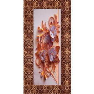 sc 1 st  Digital Door Skin Paper Print & Decorative Door Skin Paper