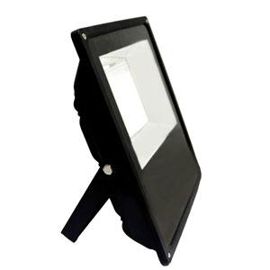 30watt LED Flood Light