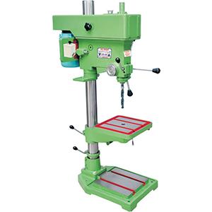 Drilling Machine 20MM