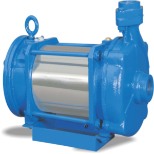 Open Well Submersible Pump Sets (T.P.)