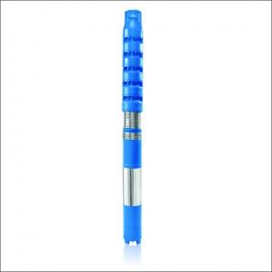 V6 to V7 jal series Subermersible pump set
