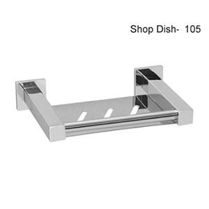 Shop Dish
