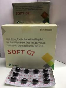 Soft G7