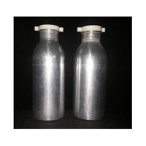 Aluminium Flasks