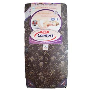 Custom Bed Mattress