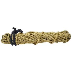 Thread Fancy Dori