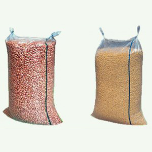 Food Grain Bag