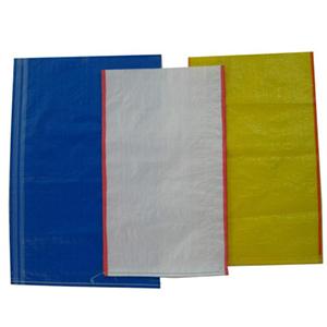 Multicolor Laminated Bag