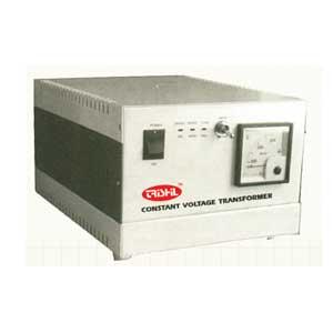 Constant Voltage Transfermer