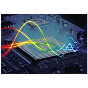Power Harmonics and Power Factor Studies