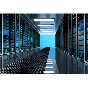 Data Centers/Server Rooms Monitoring