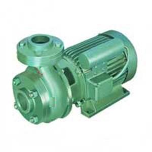 Centrifugal Monoblock Pump (Single)