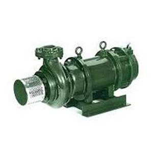 Three Phase OpenWell Pump (Horizontal Pumps)