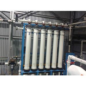Bio Reactor Tenk