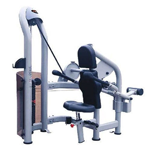 Fly Gym Machine