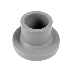 PP Long Neck Pipe Ends