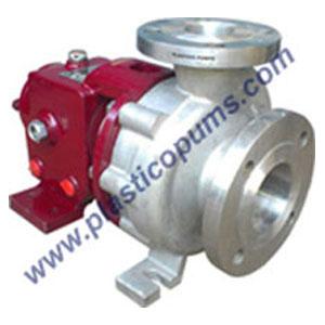 Process Pumps
