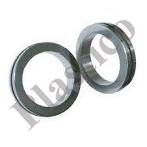 Tungsten Carbide Seal Rings