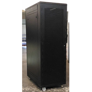 Networking Equipment Rack 42U