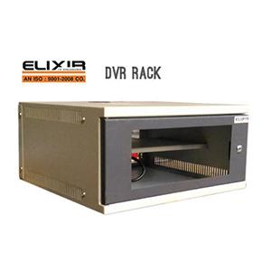 DVR Rack