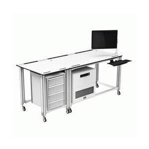 Instrument Laboratory Table