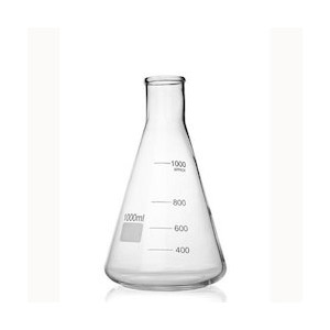 Lab Beaker