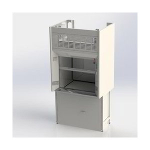 Chemical Lab Fume Hoods