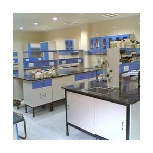 R & D Lab Furniture