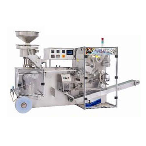 Low Density Packing Machine