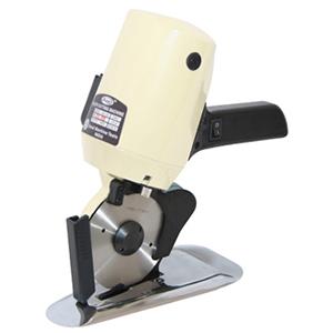 Round Knife Cloth Cutting Machine Motor
