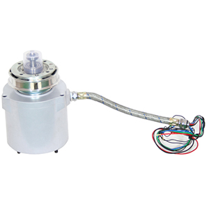Spindle Drive Motor
