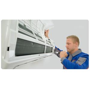 AC Repairing & Service