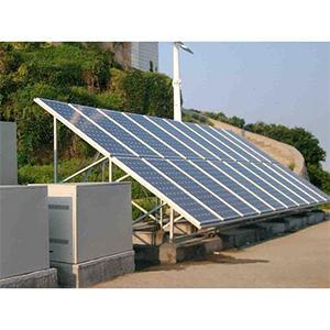 Grid Solar Systems