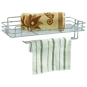 Cloth Shelf