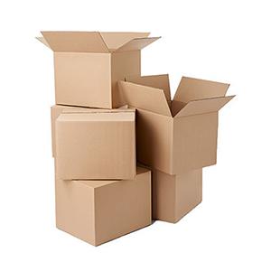 Corrugated Box-5 500x500