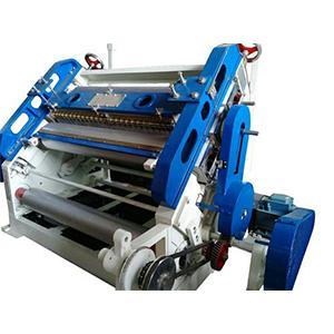 Corrugation Machine 500x500