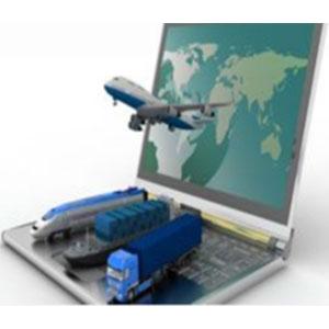 Online Transport and Logistics Management Software