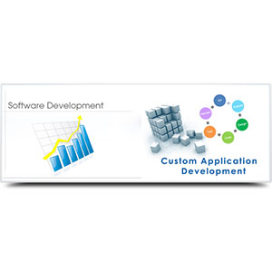 Software Development Services in PHP