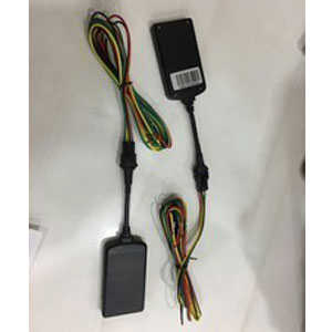 ET300 GPS Tracking Device