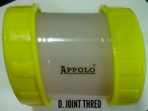 D. Joint Threaded