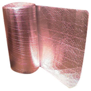 Insulation Roll