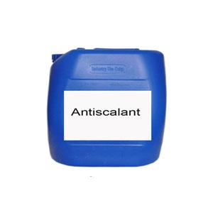Anti-scallant, D-scallant Chemicals
