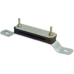 Elevator Cable Hanger