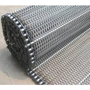 Wire Mesh Cloth & Wire Mesh Belt
