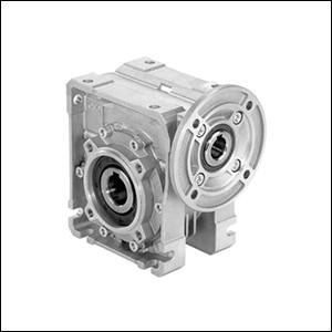 Hollow Shaft Gearbox