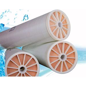 Hydranautics RO Membrane