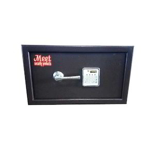 Electronic Keypad Safe