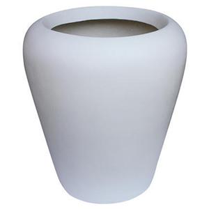 FRP Flower Pot