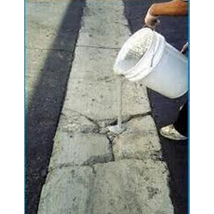 Epoxy Resin Based Cement Mortar -Rosco-EPX JT50